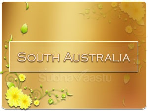 Vastu pandit in South Australia