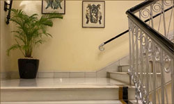 vastu for celebrities house