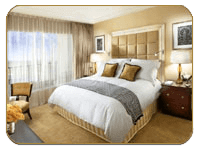 Vastu for Master Bedroom