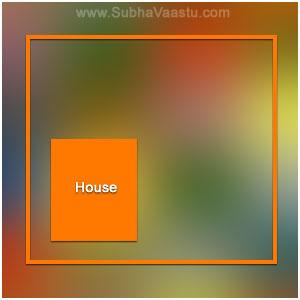 Vastu Shastra and remedies for failures