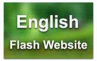 English Vaasthu Website