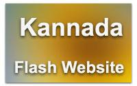 Kannada Vaastu Flash Website