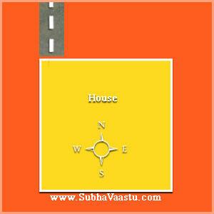 Love Affairs and Vastu tips to avoiding