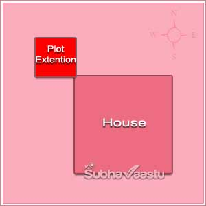 good plot as per vastu