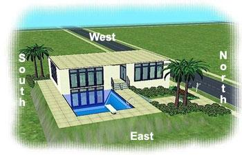 Vastu for Politicians