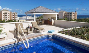rooftop swimming pool vastu tips