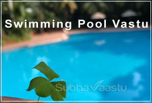 Swimming Pool Vastu Which Direction Pool Is Beneficial