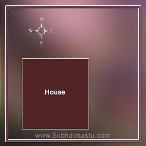 Vastu for Cine Actors