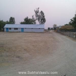 Vastu tips for farm Houses