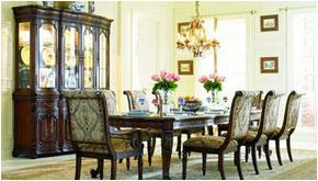 Vastu Shastra for Dining Room