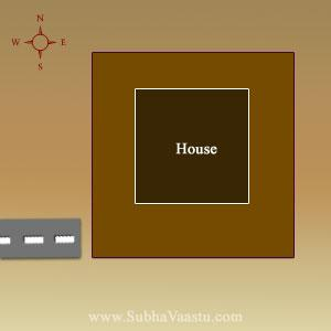 health vastu tips in Hindi