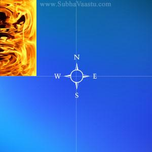 Vastu for Northwest Hotels