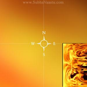 Vastu for Southeast Hotels