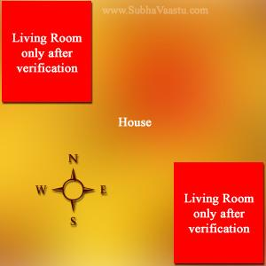 Vastu For Living Room Drawing Family Hall Tv
