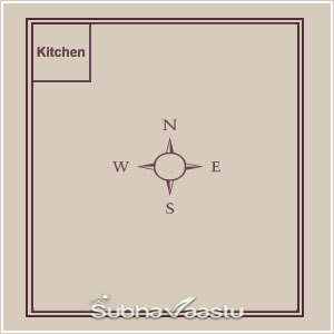 Northwest Kitchen