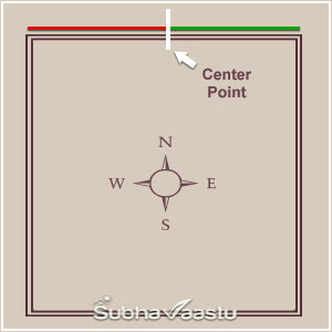 vastu for office at home