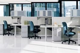Vastu for Office Cubicle