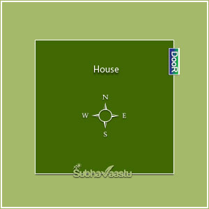 Shares and commodities and vastu