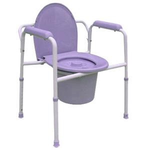Western Commode for Disabled persons