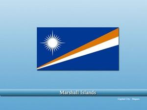 Vastu specialist in Marshall Islands