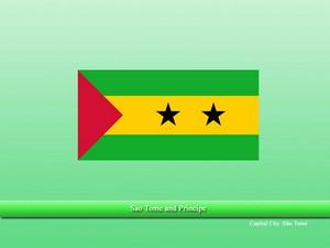 Vastu pandit in Sao Tome and Principe