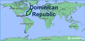 Vastu Expert in The Dominican Republic