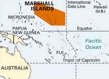 Vastu expert in Marshall Islands