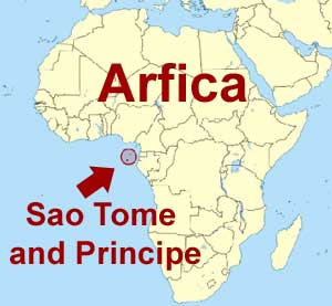 Vastu Expert in Sao Tome and Principe