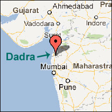 Vastu Consultant in Dadra and Nagar Haveli
