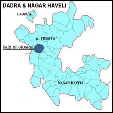 Vastu Expert in Dadra and Nagar Haveli