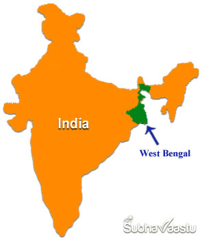 West Bengal State