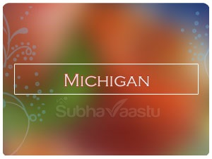 Vastu pandit in Michigan