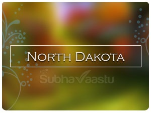 Vastu specialist in North Dakota