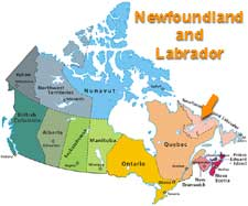 Vastu expert in Newfoundland and Labrador
