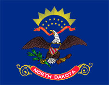 Vastu consultant in North Dakota