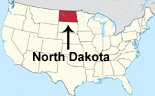 Vastu expert in North Dakota