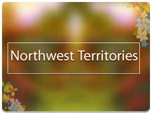 Vastu specialist in The Northwest Territories