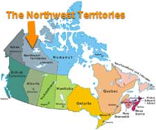 Vastu expert in The Northwest Territories
